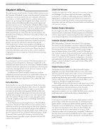 advising - Page 6