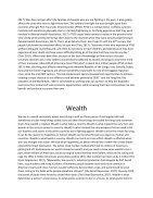 CW Magazine.docx - Page 3