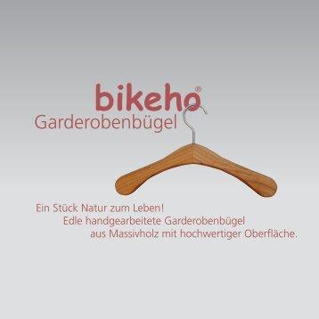 bikeho-Garderobenbuegel-2017