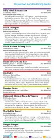 Taste Downtown Digital - Page 6
