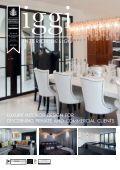Surrey Homes 32 - June 2017 - Page 4