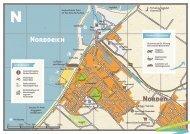 Was ist Wo in Norden-Norddeich?