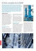 Aguas residuales - Egger Bombas / Iris valvula - Page 2