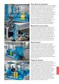 Aguas residuales - Egger Bombas / Iris valvula - Page 3