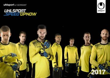 uhlsport_Hauptkatalog_Torwart_F-W2017_DE_online