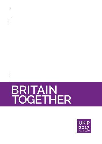 UKIP_Manifesto