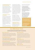 UKIP_Manifesto - Page 7