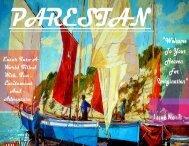 Parestan Issue no 1 date 1st June 2017