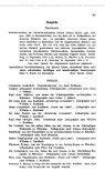Vermehrung der Sammlungen - Seite 4