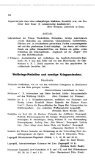 Vermehrung der Sammlungen - Seite 7