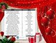 cumple diciembre - Page 3