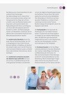 Die Radiotherapie - Seite 7