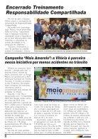 jornal_da_vitoria _maio_2017 - Page 2