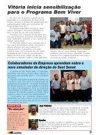 jornal_da_vitoria _maio_2017 - Page 3