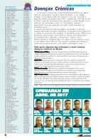 jornal_da_vitoria _maio_2017 - Page 4