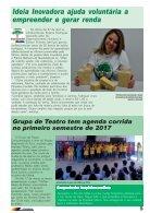 jornal_da_vitoria _maio_2017 - Page 5