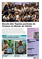 jornal_da_vitoria _maio_2017 - Page 6