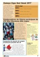 jornal_da_vitoria _maio_2017 - Page 7