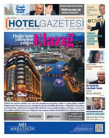 Hotel_gazetesi_MAYIS_4_sayi