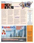 Hotel_gazetesi_MAYIS_4_sayi - Page 2