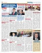 Hotel_gazetesi_MAYIS_4_sayi - Page 3