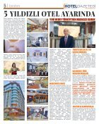 Hotel_gazetesi_MAYIS_4_sayi - Page 5
