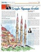 Hotel_gazetesi_MAYIS_4_sayi - Page 6