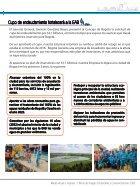 El TUBO Edicion 0 - Page 3
