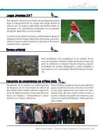 El TUBO Edicion 0 - Page 4