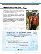 El TUBO Edicion 0 - Page 5