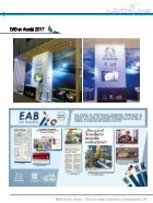 El TUBO Edicion 0 - Page 6