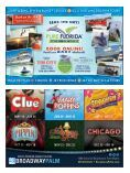 Must Do Fort Myers Visitor Guide Summer/Fall 2017 - Page 5