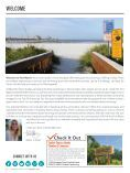 Must Do Fort Myers Visitor Guide Summer/Fall 2017 - Page 6