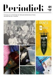 Brochure OLNS Periodiek 0028