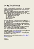 Verleih-Katalog - Seite 2