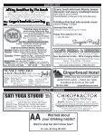 Bequia this Week 2 June 2017 - Page 2