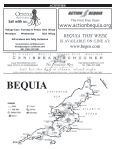 Bequia this Week 2 June 2017 - Page 3
