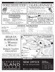 Bequia this Week 2 June 2017 - Page 4