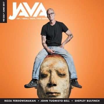 Java.June.2017