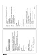 cambridge-english-key-sample-paper-1-listening v2 - Page 6