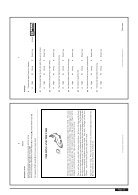 cambridge-english-key-sample-paper-1-reading-and-writing v2 - Page 4
