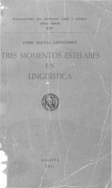 Bernal_tres_momentos_estelares_en_Lingui (1)