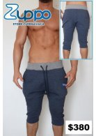 ZP Ropa Deportiva - Page 3
