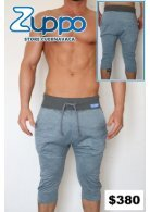 ZP Ropa Deportiva - Page 4