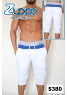 ZP Ropa Deportiva - Page 6