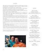 EmprendeGuía Mayo No 2 - Page 4