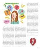 EmprendeGuía Mayo No 2 - Page 5