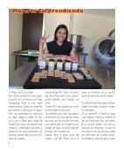 EmprendeGuía Mayo No 2 - Page 6