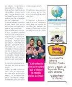 EmprendeGuía Mayo No 2 - Page 7