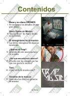 Tu-MUSIK_1-Harry-Styles-En-Mexico-Te-contamos-los-detalles-2-Muse-y-su-disco-DRONES-3-El-misoginismo-en-la-musica - Page 2